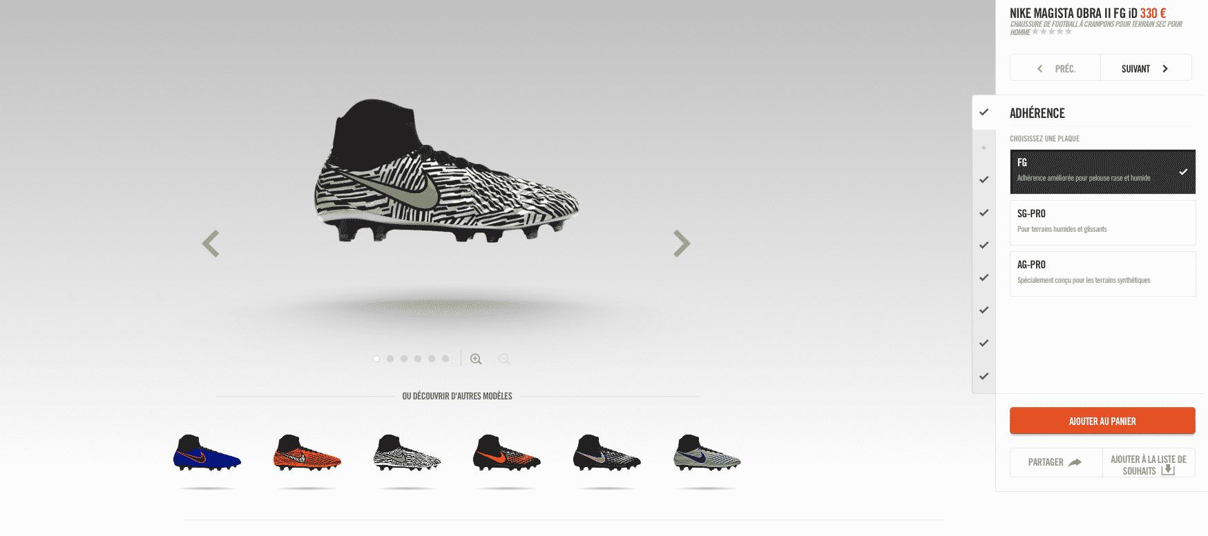 chaussures-football-Nike-Magista-2-personnalisation-15