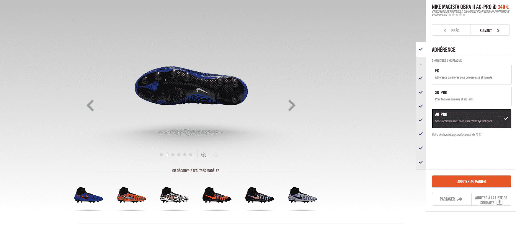 chaussures-football-Nike-Magista-2-personnalisation-2