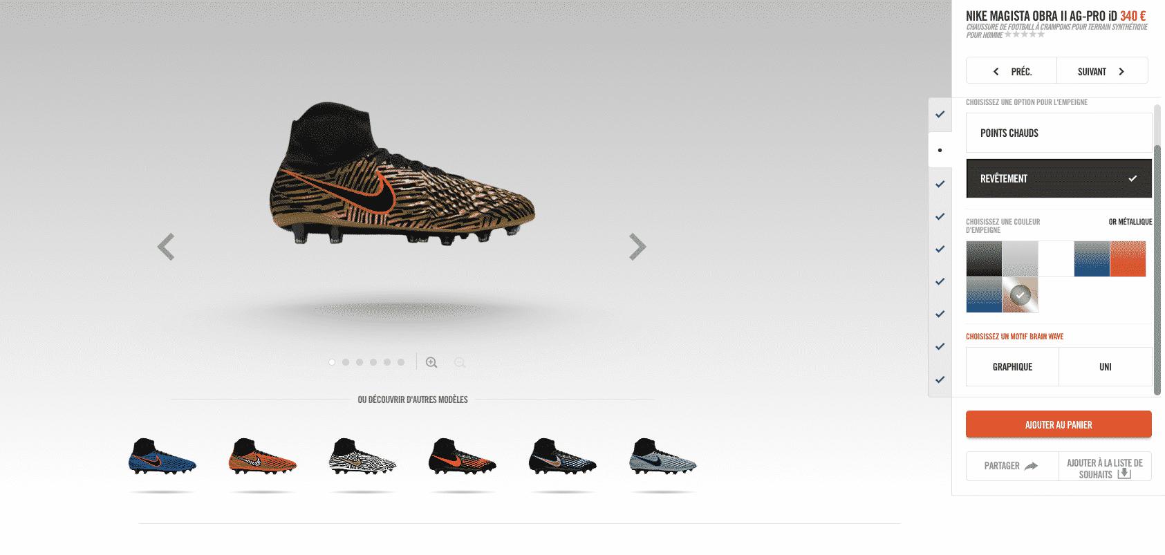 chaussures-football-Nike-Magista-2-personnalisation-3