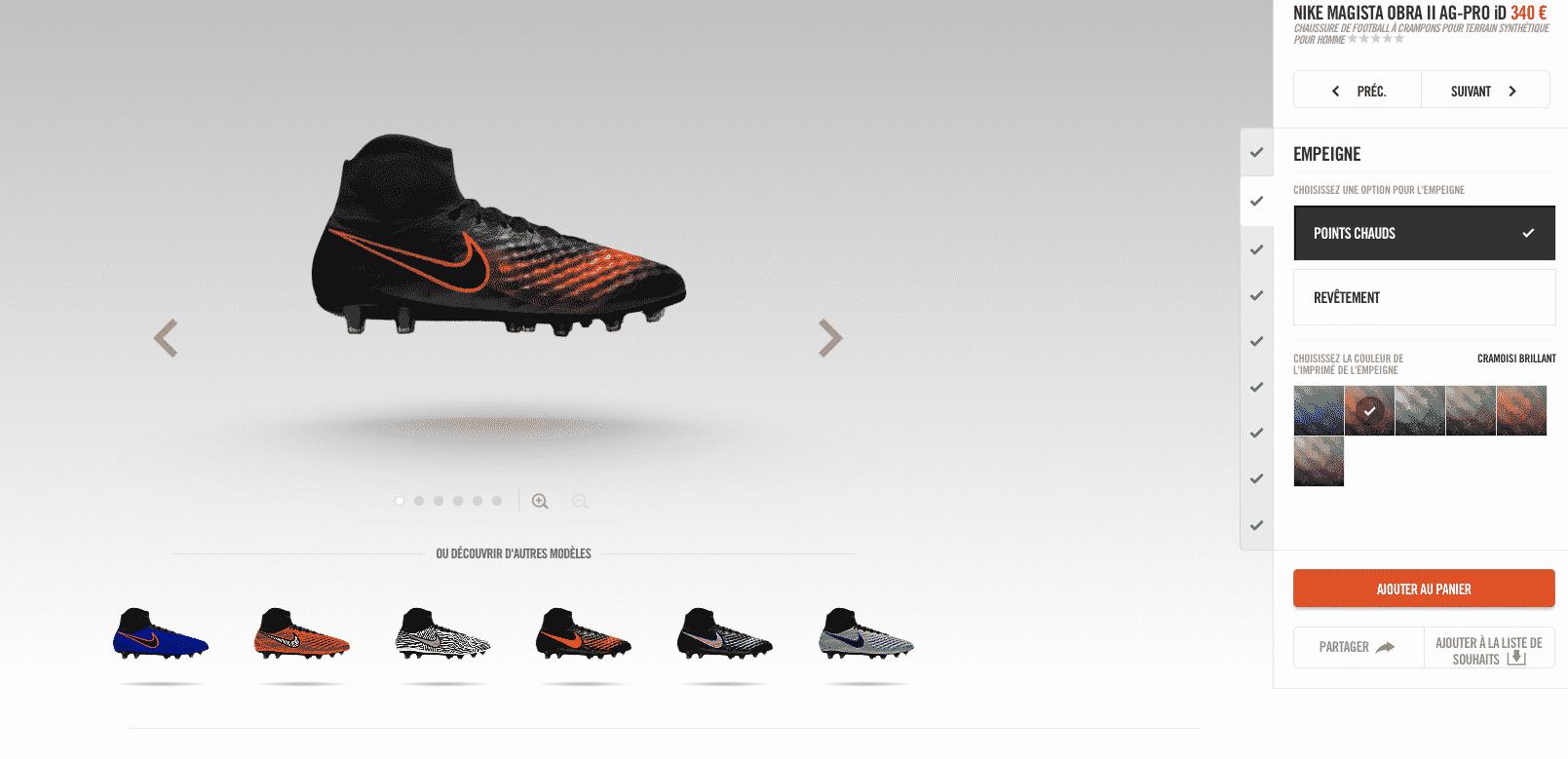 chaussures-football-Nike-Magista-2-personnalisation-5