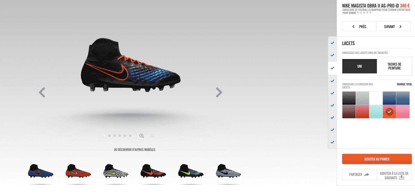 chaussures-football-Nike-Magista-2-personnalisation-6