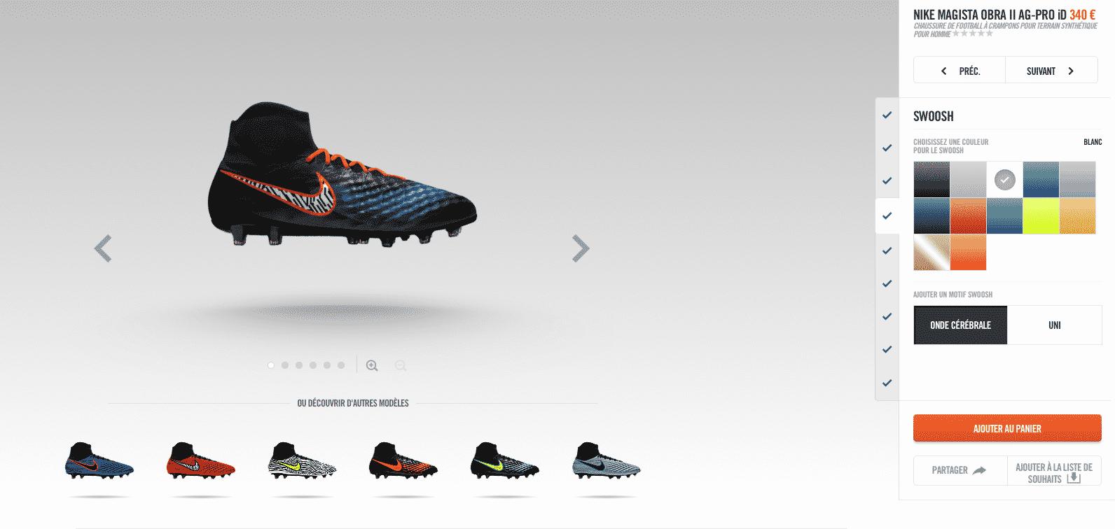 chaussures-football-Nike-Magista-2-personnalisation-7