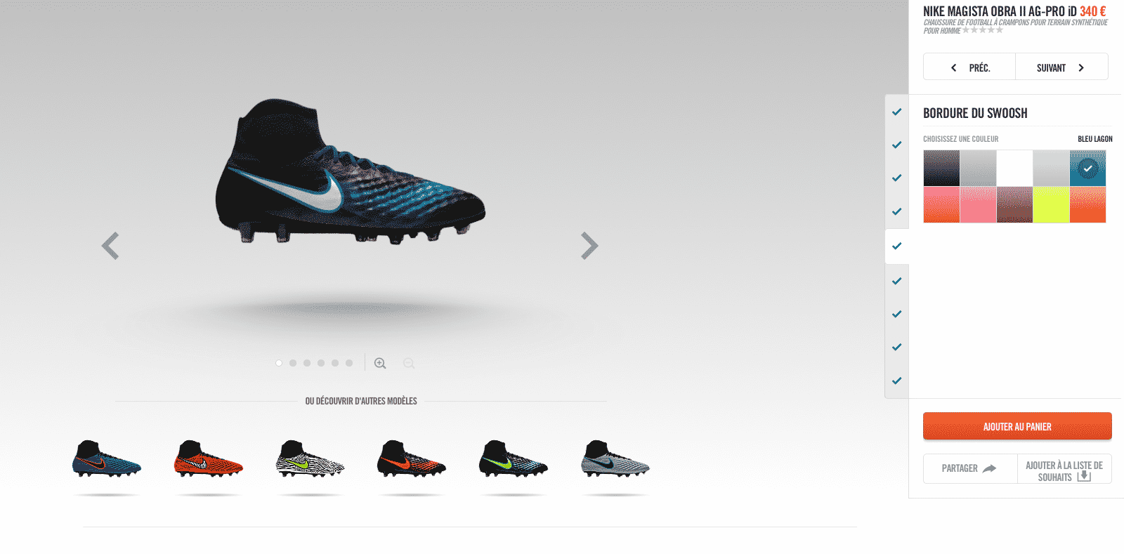 chaussures-football-Nike-Magista-2-personnalisation-9