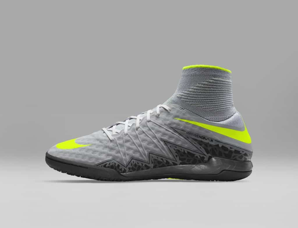 chaussures-football-Nike-pack-Heritage-HypervenomX-Proximo-3 (1024x784)