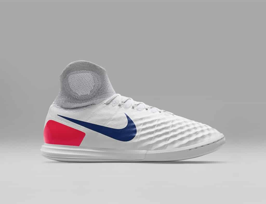 chaussures-football-Nike-pack-Heritage-MagistaX-Proximo-3 (1024x784)