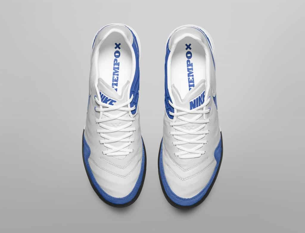 chaussures-football-Nike-pack-Heritage-TiempoX-2 (1024x784)