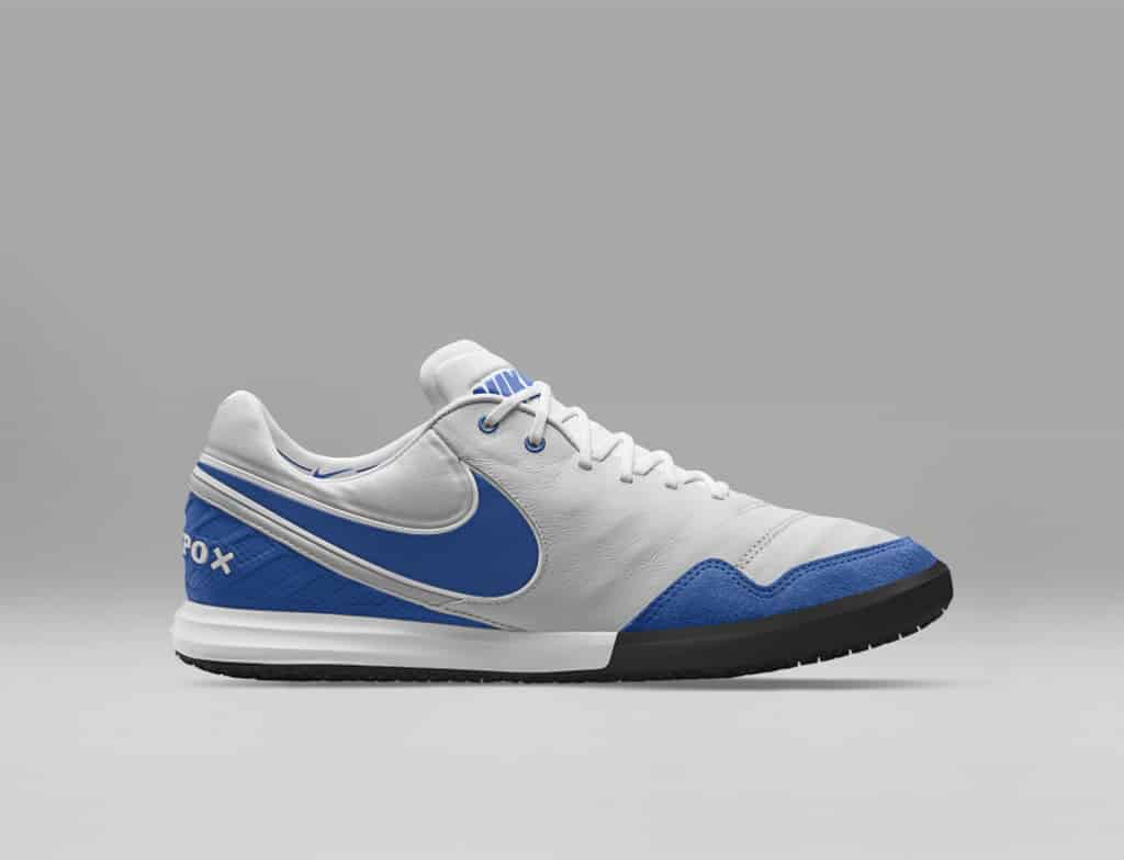 chaussures-football-Nike-pack-Heritage-TiempoX-3 (1024x784)