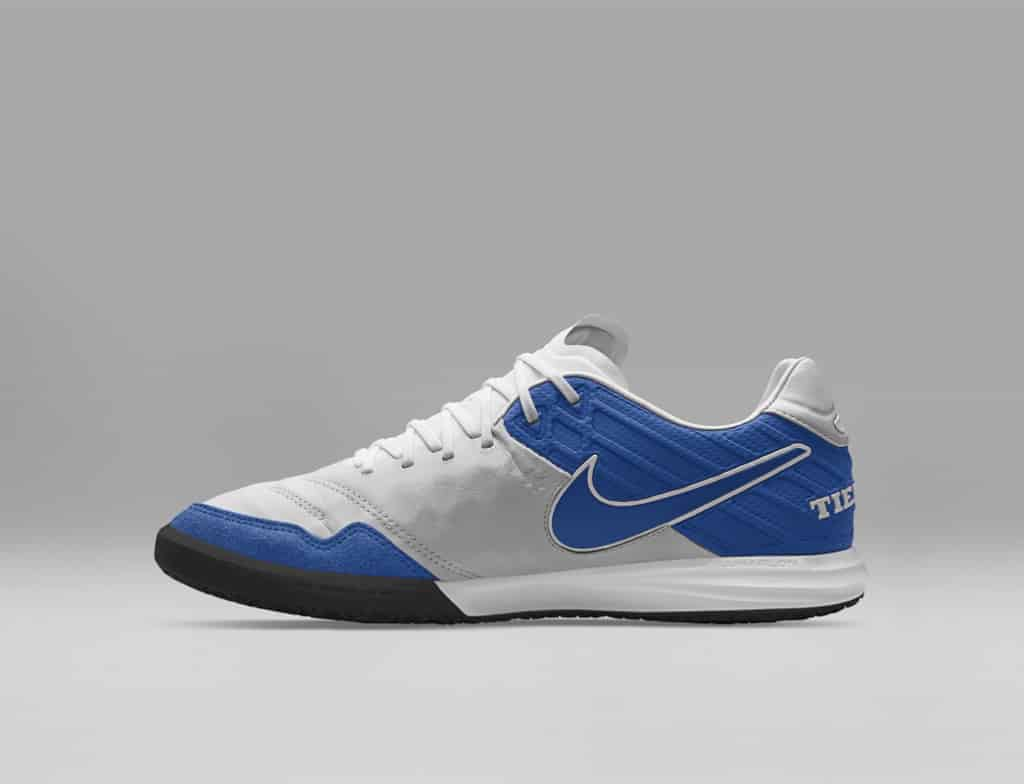 chaussures-football-Nike-pack-Heritage-TiempoX-4 (1024x784)