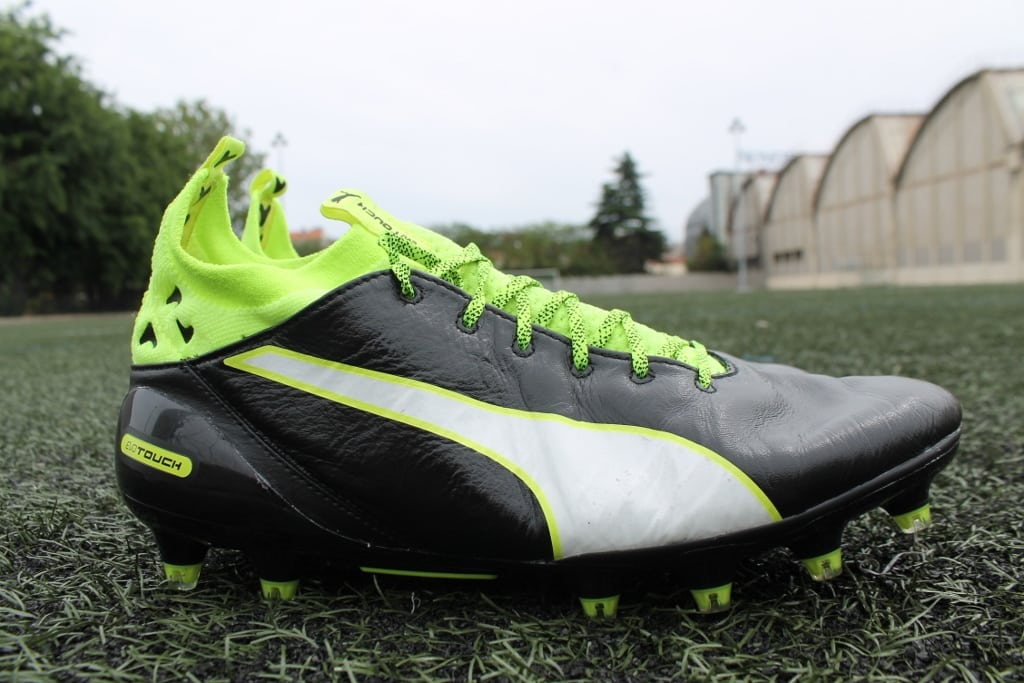 chaussures-football-Puma-evoTOUCH-Pro-29 (1024x683)
