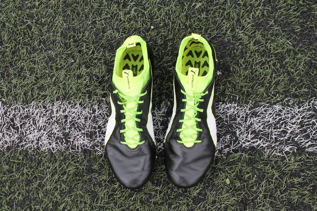 chaussures-football-Puma-evoTOUCH-Pro-3 (1024x683)