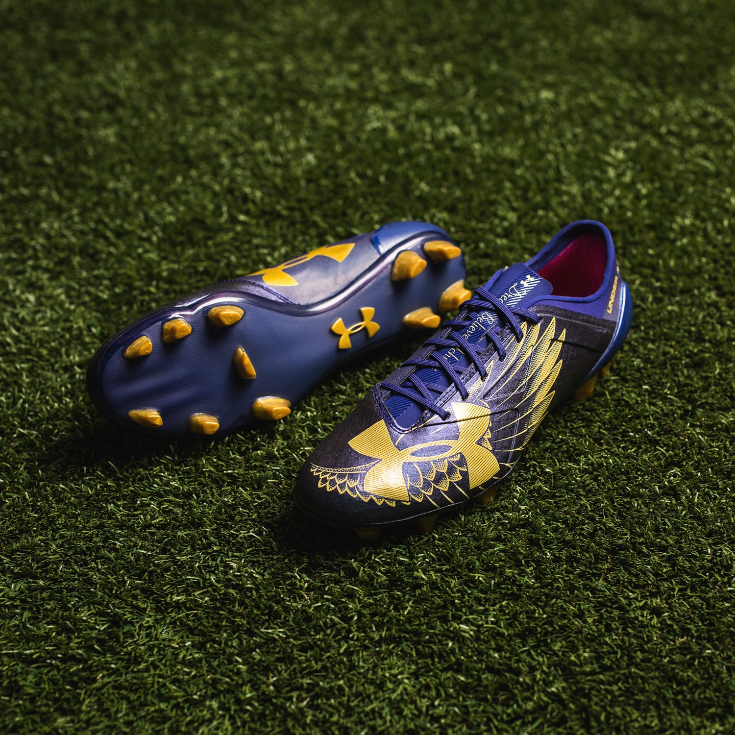 chaussures-football-Under-Armour-DreamChaser-2-0-6