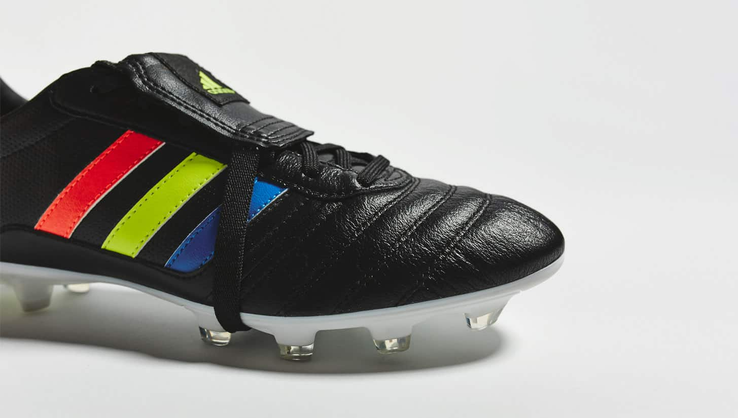 chaussures-football-adidas-gloro-15-Speed-of-Light-1
