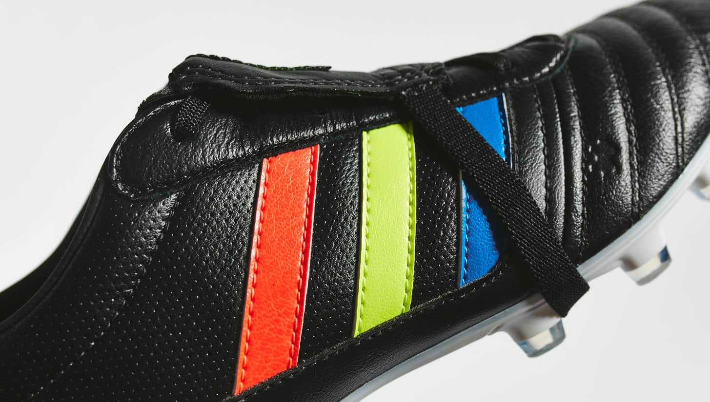 chaussures-football-adidas-gloro-15-Speed-of-Light-7