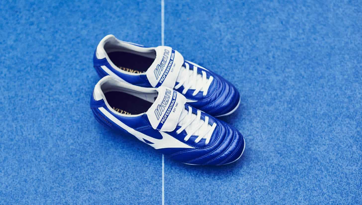 chaussures-football-mizuno-morelia-II-md-bleu-blanc-6