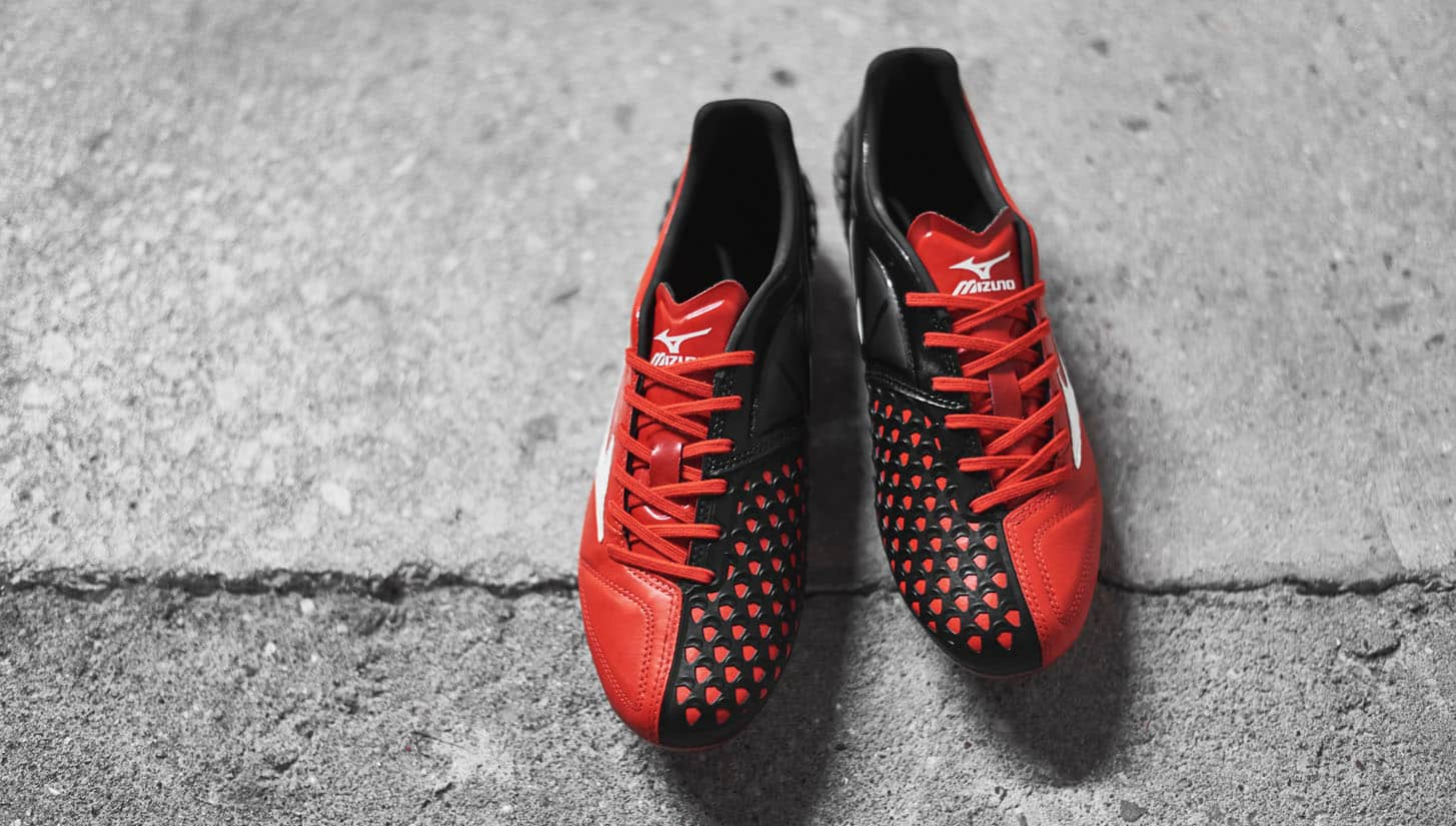 chaussures-football-mizuno-wave-ignitus-high-risk-red-1