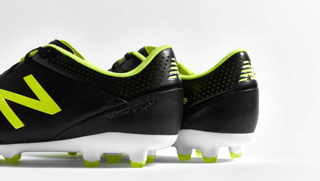 chaussures-football-new-balance-visaro-k-leather-noir-jaune-1