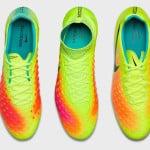 Tout sur la gamme Nike Magista 2