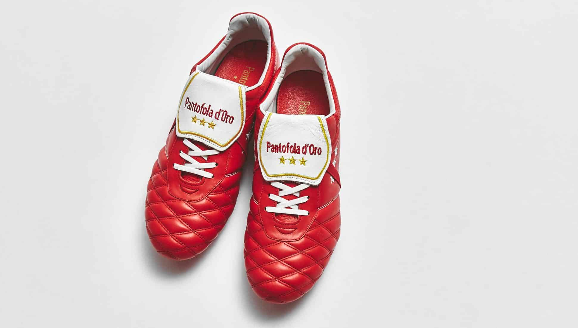 chaussures-football-pantofola-doro-emidio-italia-red-1