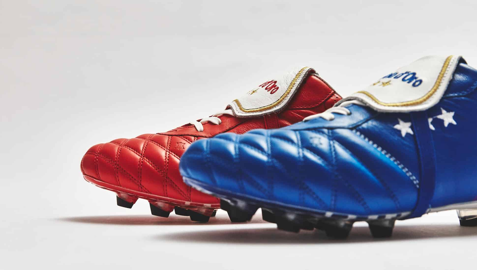 chaussures-football-pantofola-doro-emidio-italia-red-blue-1