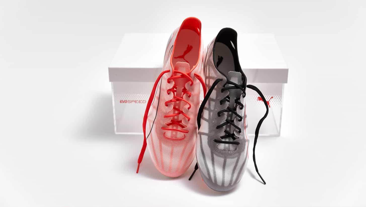 chaussures-football-puma-evospeed-he-2
