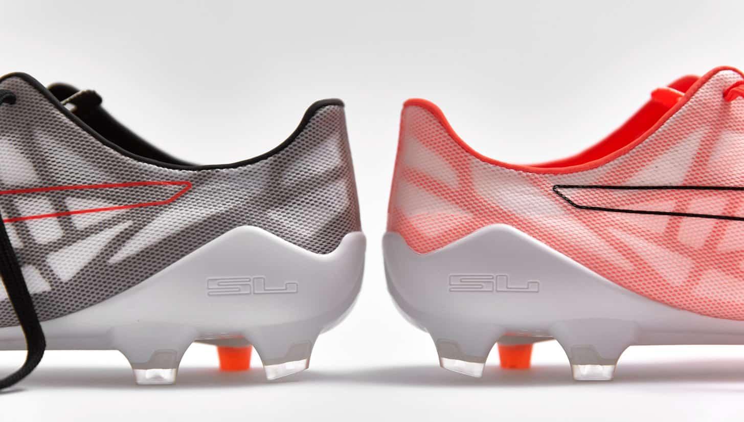 chaussures-football-puma-evospeed-he-4