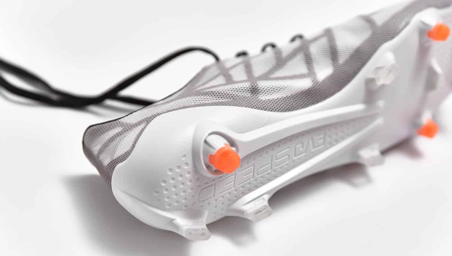 chaussures-football-puma-evospeed-he-5