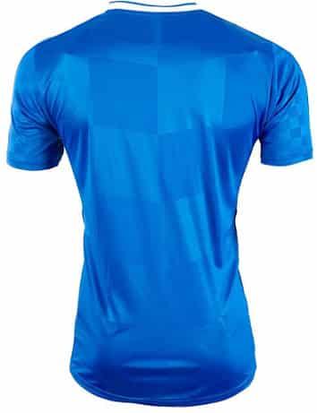 maillot-domicile-glasgow-rangers-2016-2017-dos