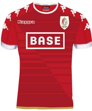 maillot-domicile-standard-de-liege-2016-2017
