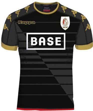 maillot-exterieur-standard-de-liege-2016-2017