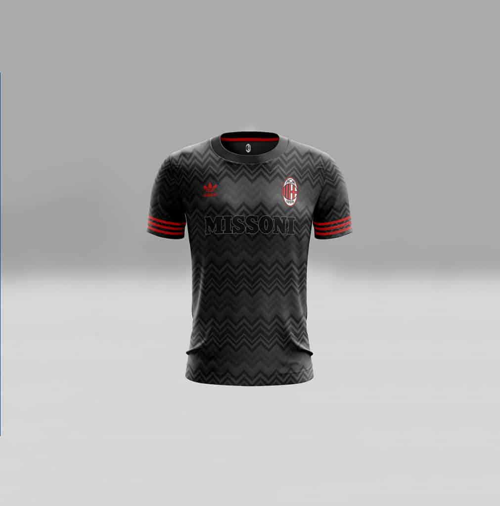 maillot-football-ac-milan-missonni-mode.jpg