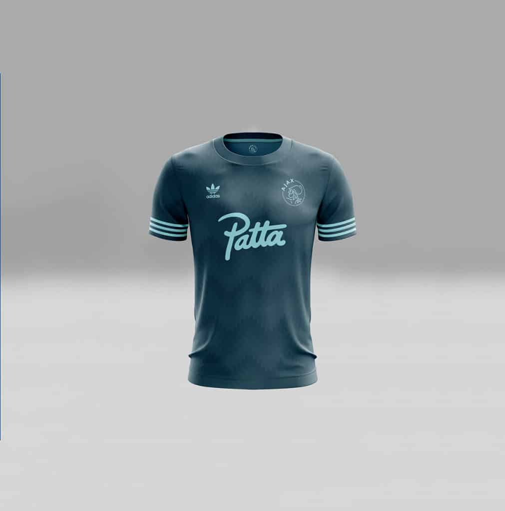 maillot-football-ajax-amsterdam-patta.jpg