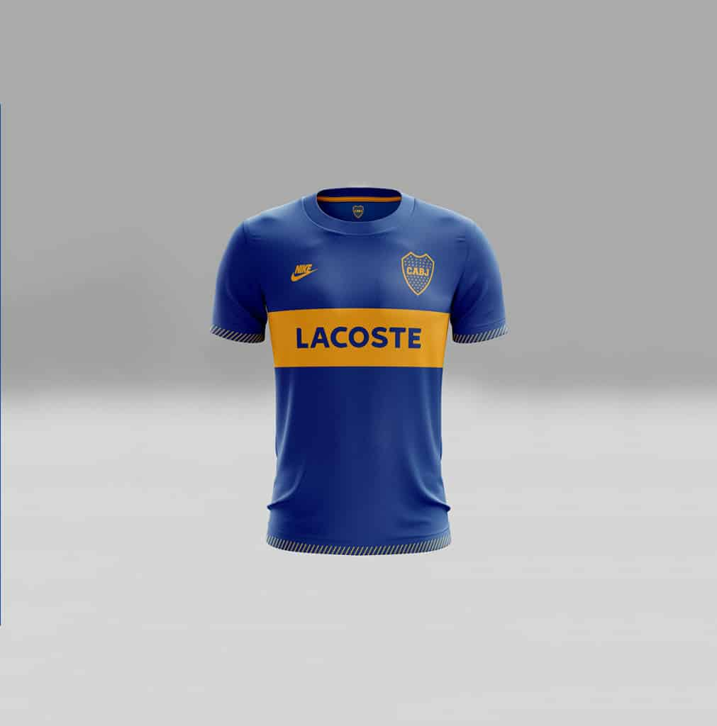 maillot-football-boca-juniors-lacoste-mode.jpg
