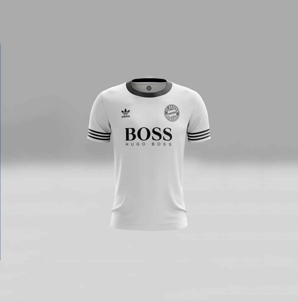 maillot-football-hugo-boss-bayern-munich.jpg