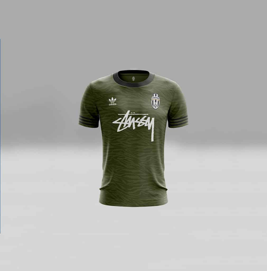 maillot-football-juventus-turin-concept-mode.jpg