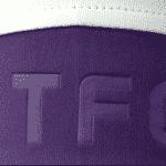 Joma dévoile les maillots 2016-2017 de Toulouse