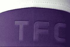 Image de l'article Joma dévoile les maillots 2016-2017 de Toulouse