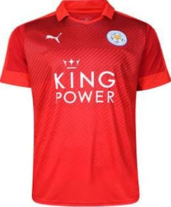 maillot-leicester-exterieur-2016-2017