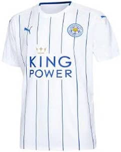 maillot-leicester-third-2016-2017