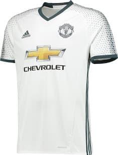 maillot-manchestert-united-third-2016-2017