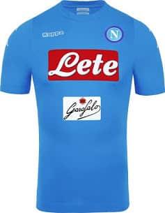 maillot-napoli-domicile-2016-2017