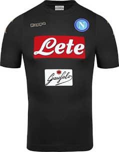 maillot-napoli-third-2016-2017