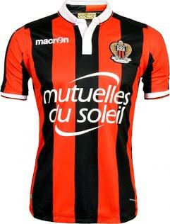 maillot-nice-domicile-2016-2017