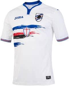 maillot-sampdoria-genes-exterieur-2016-2017
