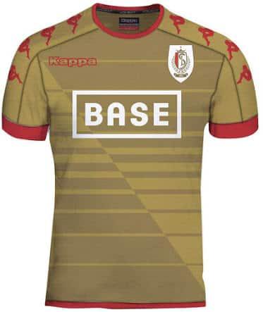 maillot-third-standard-de-liege-2016-2017