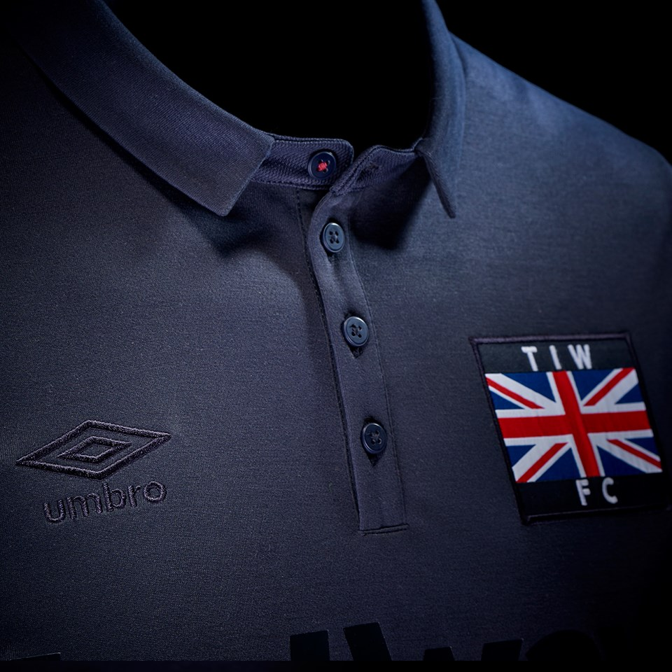 maillot-west-ham-united-special-2016-2017-detail-1