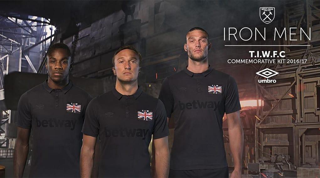 maillot-west-ham-united-special-2016-2017-iron-men