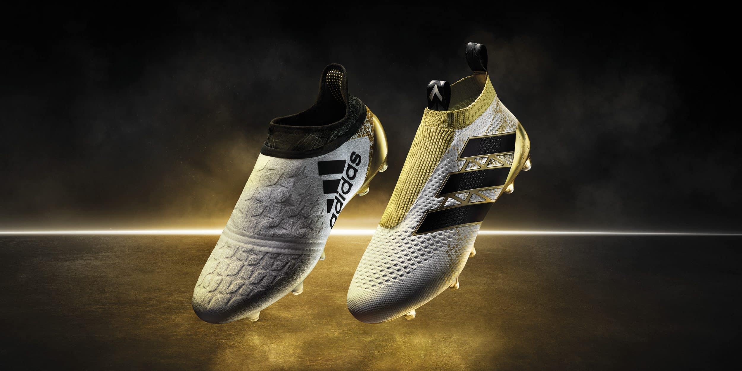 adidas-stellar-pack-2016-footpack-jpg