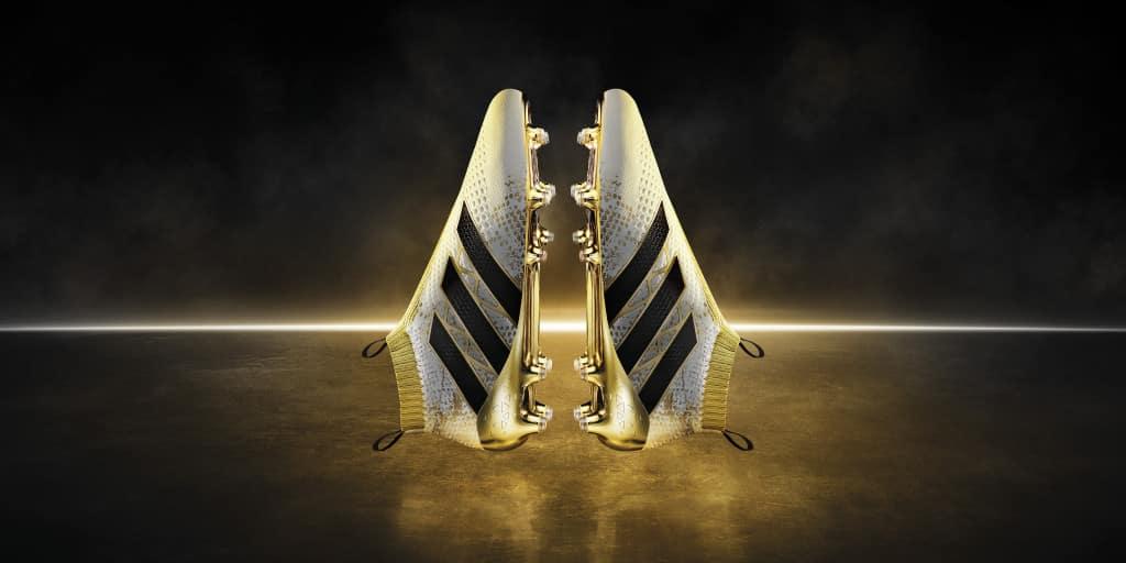 adidas-stellar-pack-ace16-purecontrol-2016-footpack-jpg