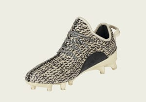 adidas-yeezy-350-boost-crampons-kanye-west-2