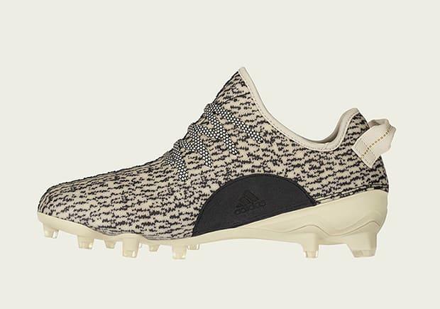 adidas-yeezy-350-boost-crampons-kanye-west-3